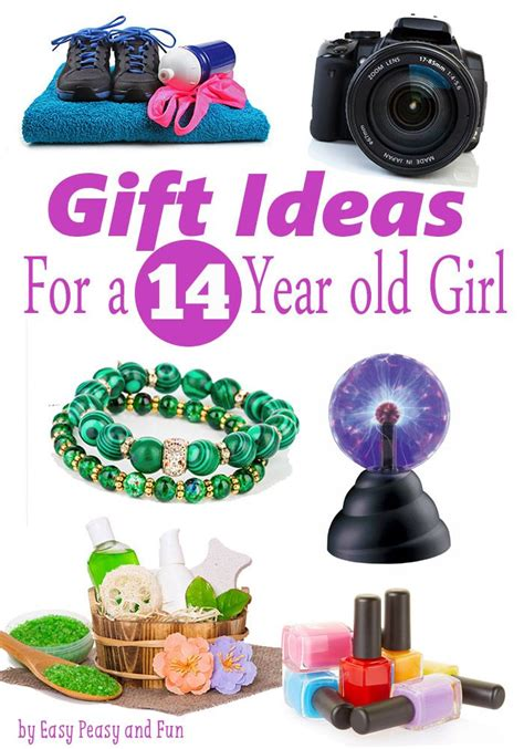 chhristmas for 14 year old girls best gifts for a 14 year easy peasy easy and gift