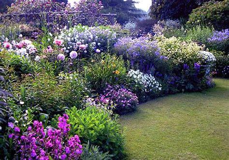 english gardens ideas  pinterest english
