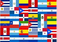 The Lesser Known Spanish Speaking Countries