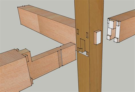 share detail woodworking