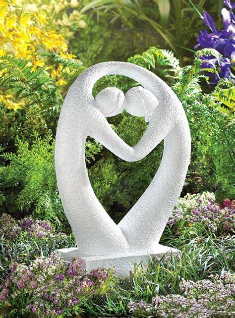 deco garden ornaments house designs modern garden decor ideas 2011