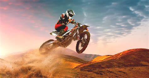 What Extreme Sport Are You? Question 1 - What kind of ...