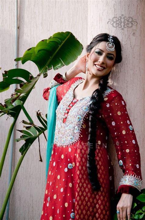 Chaudhary655 Post Pakistani Lollywood Actress Mujra Hot