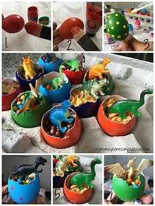 Mejores 38 imágenes de three Rex party en Pinterest Dinosaurios, Cumpleaños de dinosaurio y