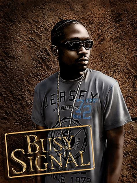 Busy Signal  Dats How We Do It By Djzabat  Hulkshare