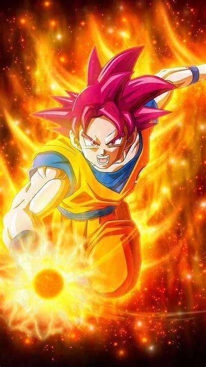 Goku Saiyan Minionswallpaper Wallpapers God 1440p Title