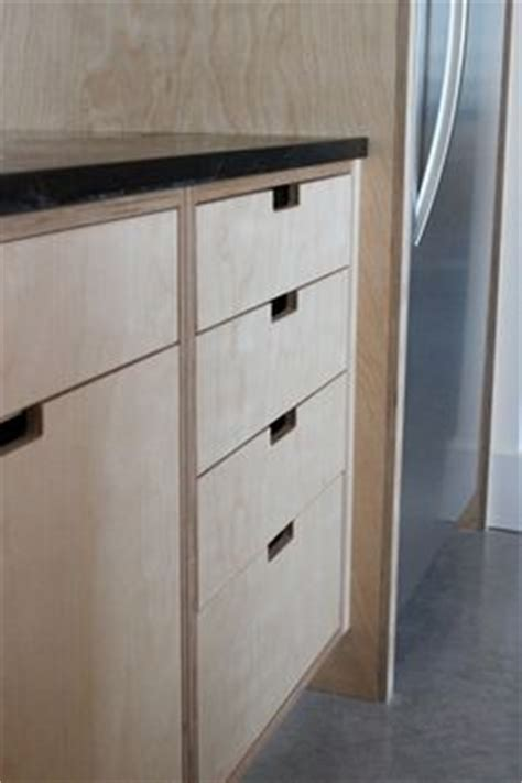 diy plywood cabinets diy plywood kitchen cabinets search kitchen