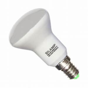 Ampoule Led 220v : ampoule led e14 r50 5w 220v 120 ~ Edinachiropracticcenter.com Idées de Décoration