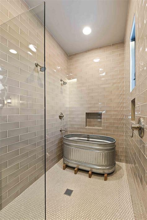 interior design ideas texas farmhouse style interiors