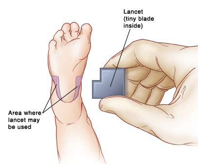 blood test  autism  drug  reverse  laura