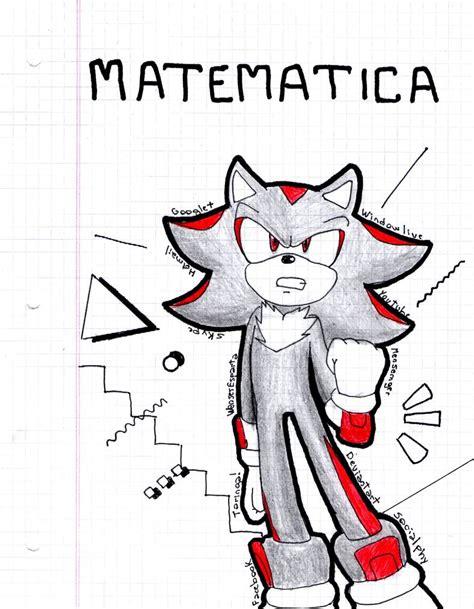 caratulas colegiales matematica by wensesesparta