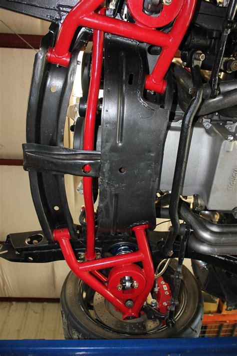 bmr suspension aa  arms upper dom  adjustable