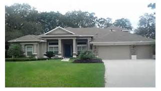 Exterior Paint Colors For Florida Homes by Painting Archives Peerless Pressure Washing
