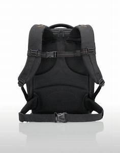 Sony Lcsbp3 Dslr System Backpack With Laptop Storage