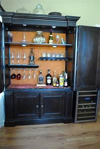 38 Best Repurposed Armoires TV Cabinets Images On