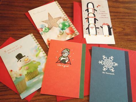christmas cards | 4tunate