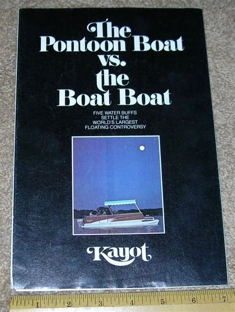 Pontoon Boat Seats For Sale Used by Pontoon Boat Seat Covers For Sale Classifieds