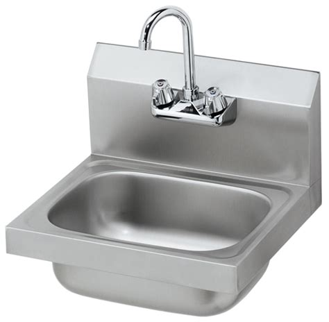 restaurant kitchen sink faucets restaurant sinks and faucets some useful tips tundra