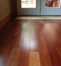 how to clean a hardwood floor in a snap by horrocks hour notice cleanses my husband