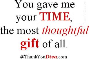 thank you you made me hit 5000 today 3352553 na bole tum na maine kuch kaha season 2 forum