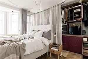Schrank Vorhang Statt Tür : acht aha erlebnisse sweet home ~ Eleganceandgraceweddings.com Haus und Dekorationen