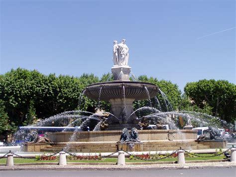 file fontaine de la rotonde aix en provence jpg