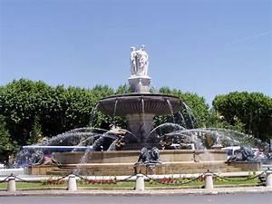 Miroiterie Aix En Provence : fichier fontaine de la rotonde aix en provence jpg ~ Premium-room.com Idées de Décoration
