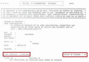 Ants Permis De Conduire En Cours D Instruction : permis de conduire en cours de production carabiens le forum ~ Medecine-chirurgie-esthetiques.com Avis de Voitures
