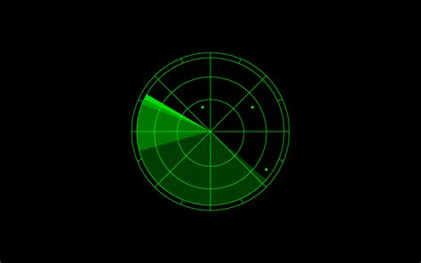 radar fondos de pantalla hd fondos de escritorio
