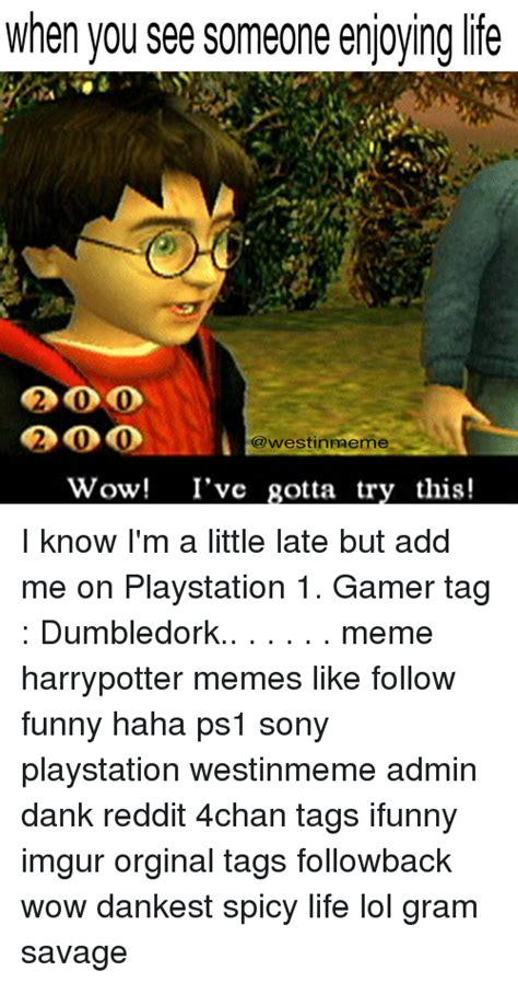 Reddit Dank Memes - 25 best memes about dank reddit dank reddit memes