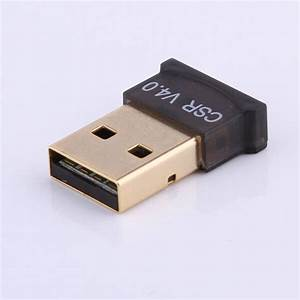 Bluetooth 4 0 Usb Adapter Test : mini usb bluetooth v4 0 4 bluetooth wireless adapter dual ~ Jslefanu.com Haus und Dekorationen