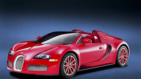 Sport Car Wallpaper For Desktop 3d Printer by Sports Cars Pictures In High Quality Hd Wallpapers