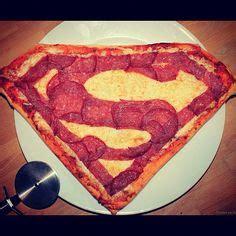 superman kostüm für kinder superman ausmalbilder ausmalbilder f 252 r kinder superhelden geburtstag
