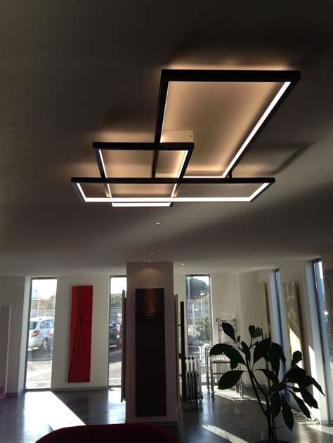 best 25 led wall lights ideas on wall