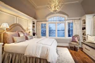 Bedrooms Decorating Ideas 22 Beautiful And Bedroom Design Ideas Design Swan