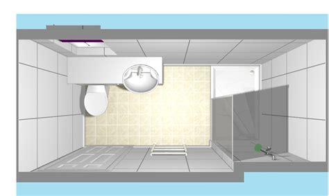 design my own bathroom design my own bathroom bathroom design tool home