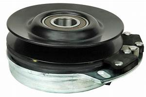 12899 Cub Cadet Pto Electric Clutch 917
