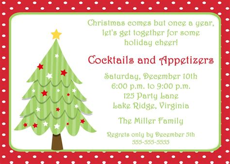 invitation party templates christmas party invitation template party invitations
