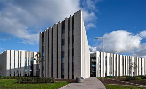 architecture projects reshaping scotland wallpaper
