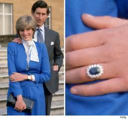 princess diana s engagement ring wallpapers collection pictures of princess diana wedding ring