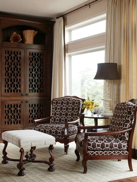 Color Style Tips Designer Tobi Fairley by 114 Best New Traditional Interior Design Images On