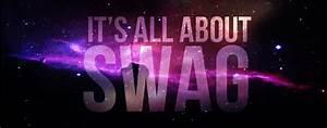 obey swag profil facebook 2014 « starfunny