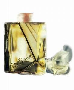 Parfum Betty Barclay : betty barclay betty barclay perfume a fragrance for women 1994 ~ One.caynefoto.club Haus und Dekorationen