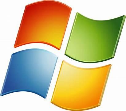Windows Microsoft Xp Mail Vista Office Update