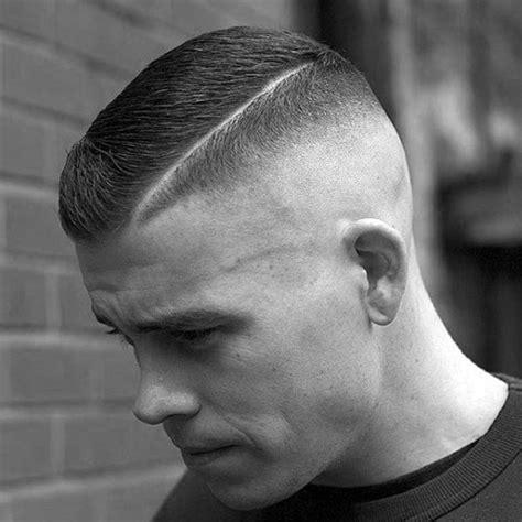 21 High and Tight Haircuts   Men's Haircuts   Hairstyles 2017