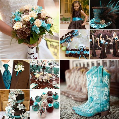 Chocolate And Turquoise Wedding Colours. Tools Needed To Finish Basement. House Plans With Walk Out Basement. Basement Window Cat Door. London Basement Conversion. Atlantic Basement Systems. How To Repair Basement Cracks. Cheap Basement Renovations. Framing Basement