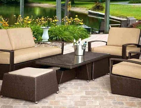 Patio Furniture Near Me by 20 Best Ideas Discount Outdoor Furniture Near Me Outdoor