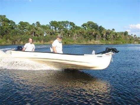 Clacka Boats by Clackacraft Drift Boats Fly Fishing Fishing Forum