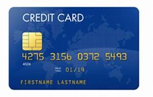 Faux Code Carte Bancaire : caract ristiques de la carte bancaire comprendrechoisir ~ Medecine-chirurgie-esthetiques.com Avis de Voitures