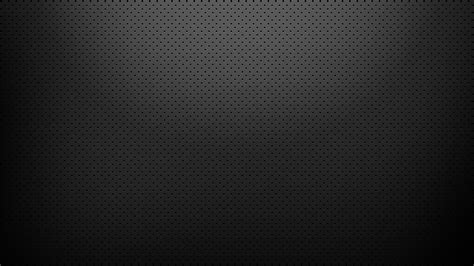 Abstract Black Texture Background Hd by Abstract Black Carbon Pattern Texture Hd Wallpaper